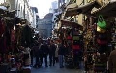 Mercato di San Lorenzo, la storia infinita