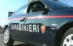 Sull'assalto al portavalori indagano i Carabinieri