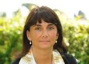 Anci Toscana: Sara Biagiotti  nuovo presidente (un contentino renziano per averla ... esiliata a Sesto?)