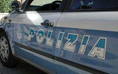 Assalto a un portavalori a Capalle