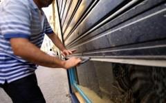 Economia, i dati del commercio stridono con l'ottimismo di Renzi:  la ripresa è ancora lontana