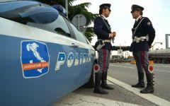 Empoli, multa per guida senza patente (5 mila euro): primo caso in Toscana