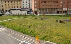 """""""No alla cementificazione"""": via Schiff contro il nuovo cantiere"""