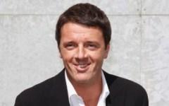Renzi: «La parola rottamazione fa paura, ho sbagliato»