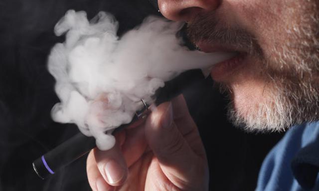 Sigaretta-elettronica_-Non-fa-male-pero_h_partb