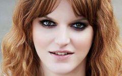 """Chiara Galiazzo: da X-Factor ad """"Un  posto nel mondo"""""""
