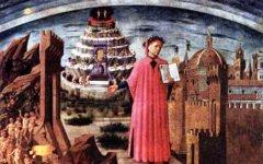 Siena: la Vernaccia vino dei Papi, dal Medioevo a Francesco (ma Dante mise Papa Martino IV in Purgatorio perché la beveva)