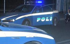 Firenze, blitz della Polizia contro la microcriminalità