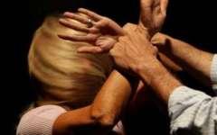 Codice Rosa, Toscana: 1665 casi di violenza e maltrattamenti registrati nei primi 6 mesi del 2014