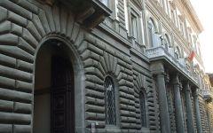 Economia Toscana: rapporto in chiaroscuro di Bankitalia. Anche nel 2014 la regione non è cresciuta