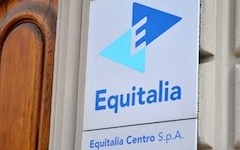 Fisco: la pressione in Italia aumentata di 12,6 punti percentuali