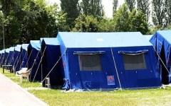 Terremoto in Lunigiana, ancora 630 gli sfollati