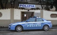 Rapine in pizzerie e bar, tre arresti ad Empoli