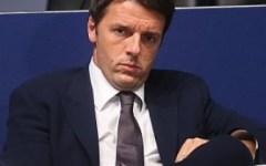 Renzi: «Se il Pd ci mette la faccia vince»