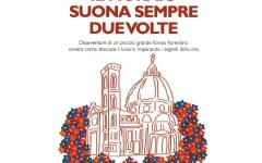 L'ultimo libro di Bonciani: Firenze vista con gli occhi di un fioraio