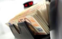Banche, in Toscana è più difficile ottenere il credito