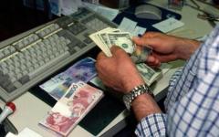Riciclaggio, indagata Bank of China di Milano per trasferimenti illeciti di denaro dalla Toscana