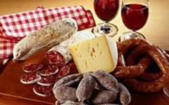 Coldiretti: 4.698 tipicità alimentari, svetta la Toscana