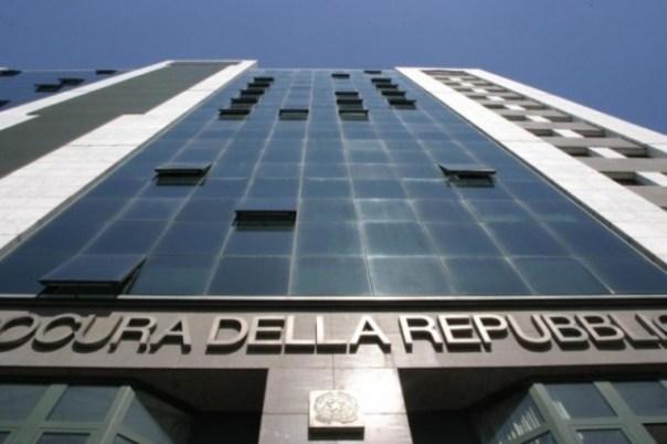 La Procura della Repubblica di Lucca ha coordinato l'inchiesta sui mutui facili