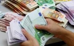 Debiti Pa, entro agosto la Toscana pagherà 325 milioni alle imprese