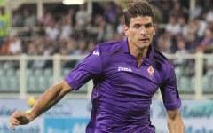 Fiorentina in Brasile: Pepito Rossi vuole giocare la prossima sfida contro il Palmeiras