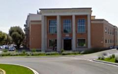 Falso allarme bomba ai Carabinieri di Grosseto