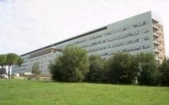 Sanità, paziente muore a Grosseto dopo trasfusione sbagliata