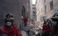 Firenze, Georgofili: il ricordo della strage. Il governatore Rossi: «Toscana a rischio mafia»