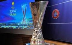 Fiorentina: si va in Portogallo, Ucraina e Romania