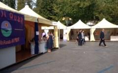 Sanità, a settembre a Pietrasanta il Festival della Salute