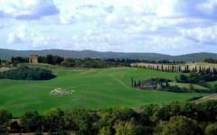 Mafia: tenuta confiscata nel senese, proteste in Toscana