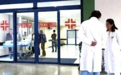 Sanità toscana, al via indagine sul gradimento dei pronto soccorso