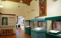 Firenze, passeggiate sulle orme di Dante