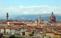 Week End 22-23 ottobre a Firenze e in Toscana: giornata del Teatro, festival, concerti, mostre