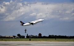 Aeroporti Toscani: Pisa (Sat) dice sì alla fusione con Firenze (Adf). Si dimette l'assessore Dario Danti di Sel