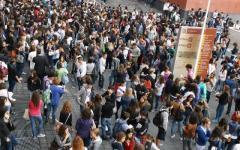 Università toscana: Medicina, 6.000 studenti per 1.000 posti