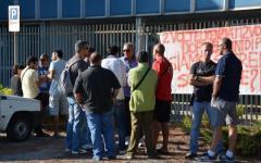 De Tomaso, firmato il decreto per la ricollocazione dei lavoratori