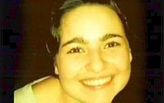 Omicidio nel livornese, a Bolgheri platano secolare per Ilaria