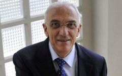 Università: inchiesta concorsi truccati, archiviato il professor Gensini