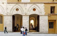 Siena, Università: Francesco Frati è il nuovo Rettore