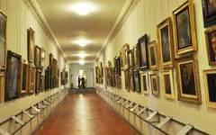 Firenze, musei: dopo stop Corridoio Vasariano altre situazioni a rischio. Il sindacato Confsal chiede incontro al  prefetto