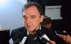 Legge di stabilità, Rossi: «Dà sicurezze e stabilizza la situazione»