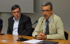 Simoncini: «Grave la decisione del Governo di non rifinanziare la cassa integrazione in deroga»