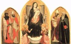 Mostre: «Arte a Figline», da Paolo Uccello al Vasari