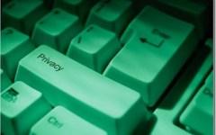 Privacy, 93% italiani ha paura che sia violata online