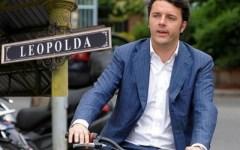 Renzi, la Leopolda per scegliere il nome del futuro della politica
