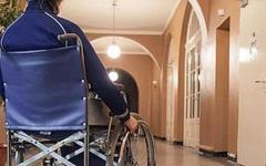 Scuola, in Toscana oltre 4.000 alunni disabili gravi