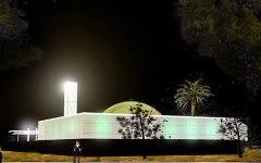 Apre una nuova moschea in Toscana