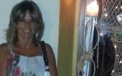 Donna scomparsa nel grossetano, si cerca il corpo in un lago da pesca