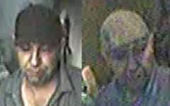 Firenze, identificato il ladro autore di furti seriali negli alberghi
